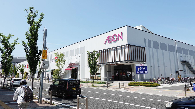 イオン、セブン‐イレブンの挑戦 | 再エネ店舗は普及するか
